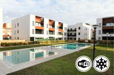 Apartamento en Cambrils - TURISMAR - ALMANSA