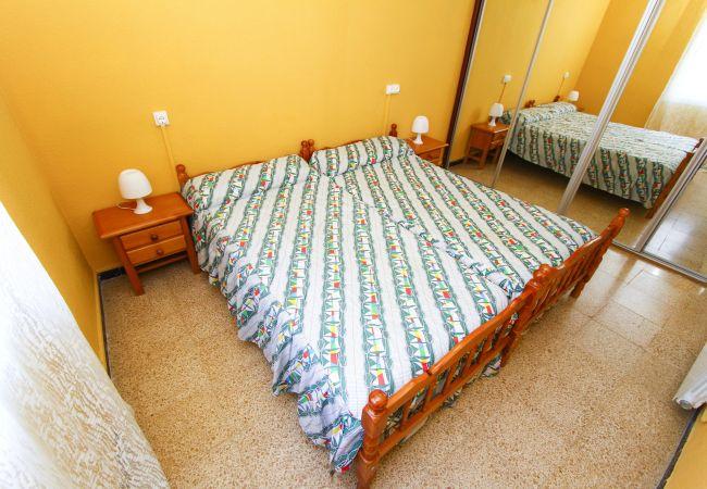 Apartamento en La Pineda - TURISMAR - CATALONIA
