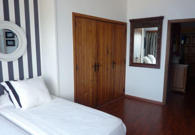 Apartamento en Begur - TURISMAR - CAP SA SAL