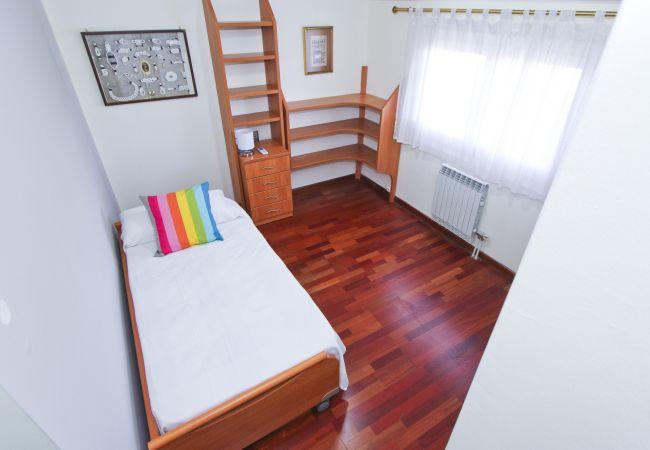Villa en Cambrils - TURISMAR - VILLA GIRASOLS