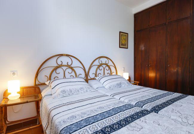 Apartment in Cambrils - TURISMAR - LETICIA