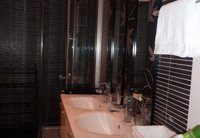 Appartement à Begur - TURISMAR - CAP SA SAL