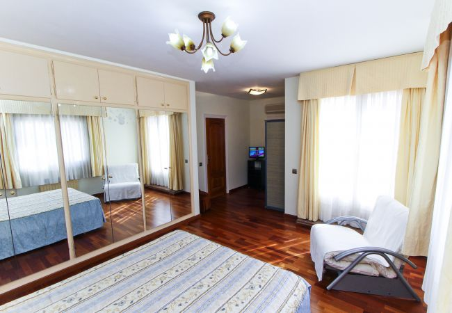 Villa à Cambrils - TURISMAR - VILLA GIRASOLS