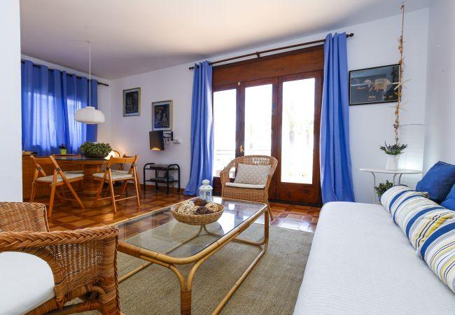 Appartement à Cambrils - TURISMAR - LETICIA