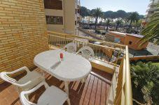 Апартаменты на Ла Пинеда - TURISMAR - CYE 5