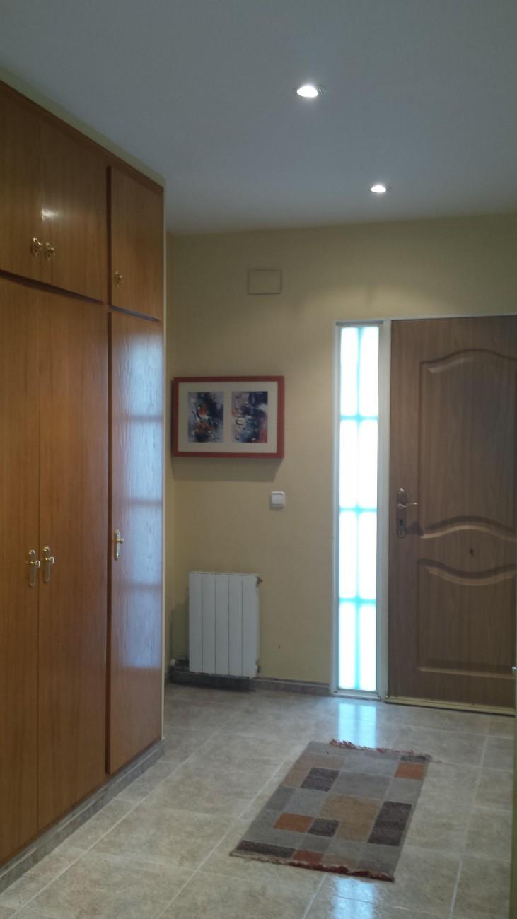 Casas en la canonja good piso en alquiler en calle piso for Pisos alquiler vilaseca